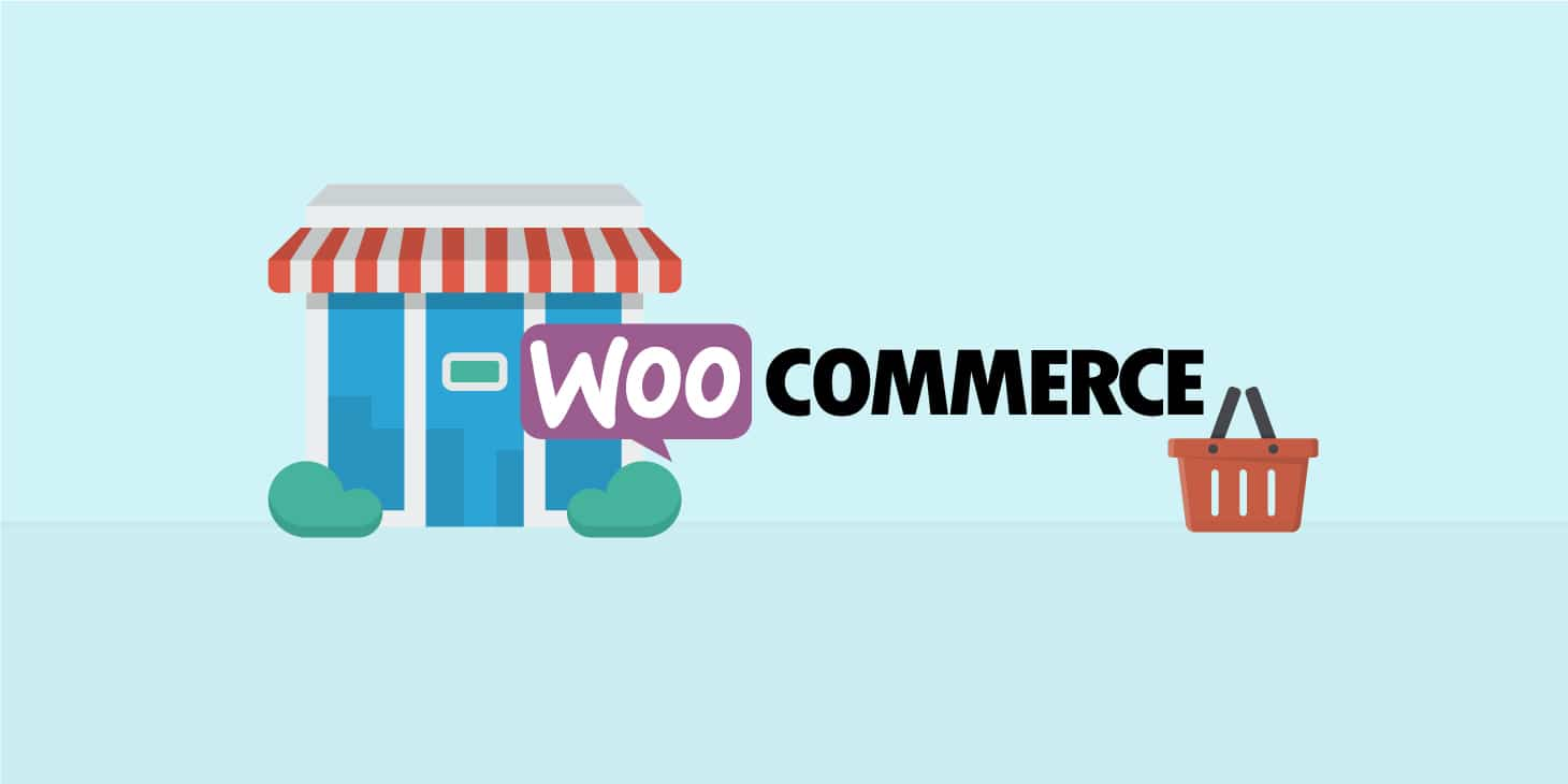 eCommerce-woocommerce-il-tuo-eshop-con-KDS-Web-Agency